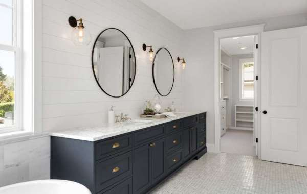 How To Find The Right Local Bathroom Remodeling Contractor?