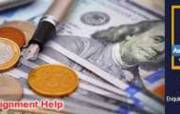 Our Fastest Online Finance Assignment Writing Service Has All Solution Of Your Academic Issues
