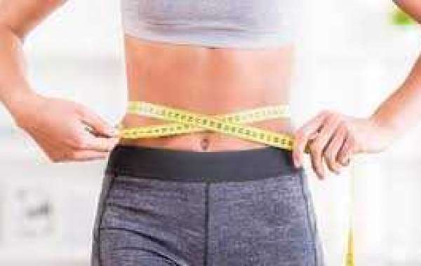 Popular Weight Loss Pills – Understand The Core Concepts Now!
