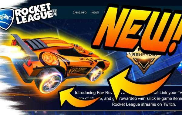 While Rocket League DLC is free