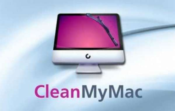 Top 5 CleanMyMac X Alternative to Clean Your Mac