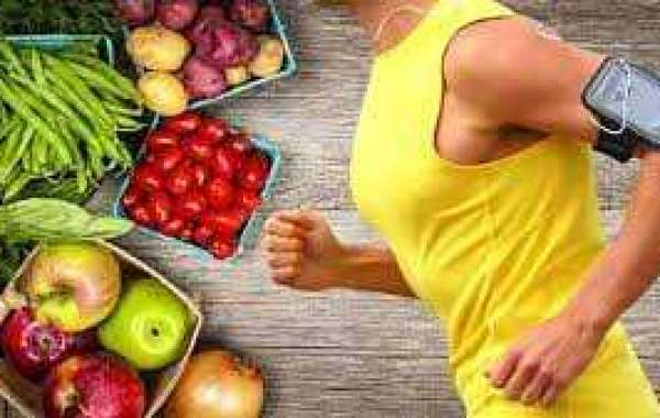 Fitness Tips That Will Change Your Life