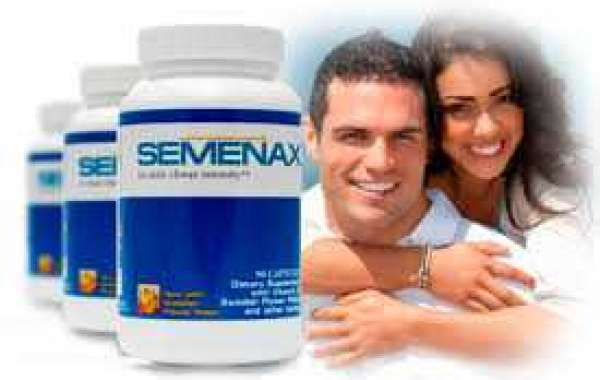 Apply Semenax Review Order To Gather All Vital Details