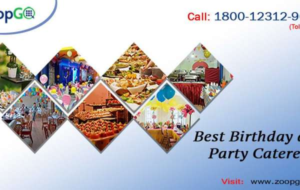 Why do wedding Caterers in Delhi Keep different importance in Indian events?
