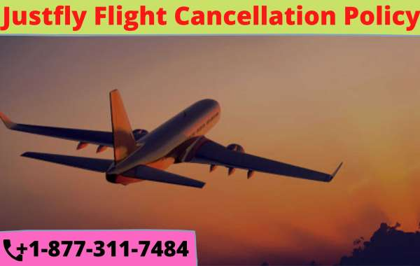 JustFly Cancellation Policy and Refund Policy Explained: Fees, etc