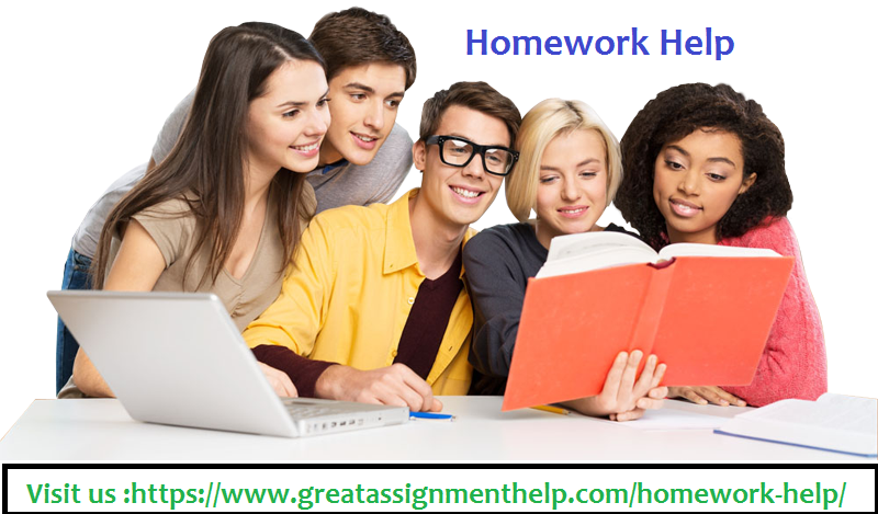 How To Get Online Homework Help From Experts