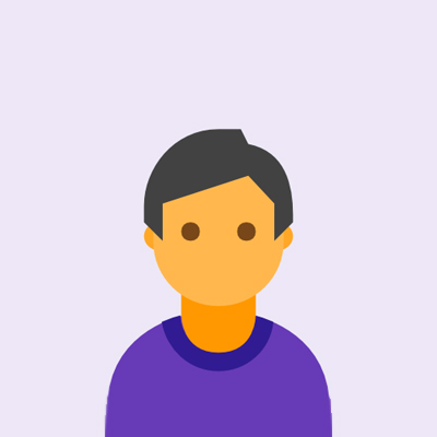 Hewallets Profile Picture